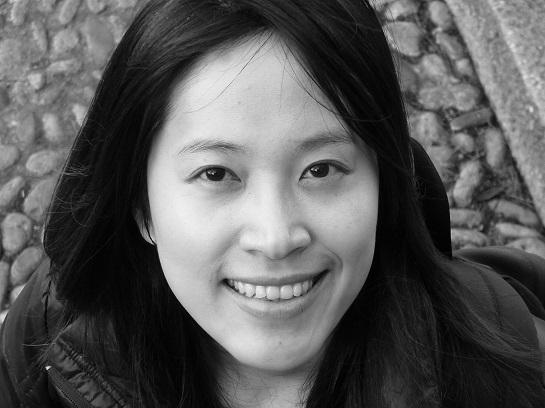 portrait chia-chi liao