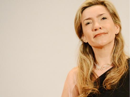 PatriciaCaicedo